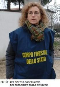 maria-rosaria-esposito-208x300