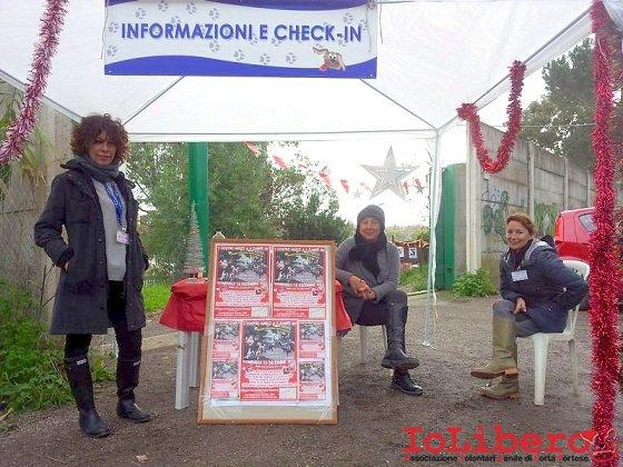 Festa Natale Cinodromo 16dic12 (1)