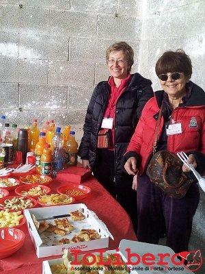 Festa Natale Cinodromo 16dic12 (20)