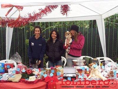 Festa Natale Cinodromo 16dic12 (21)