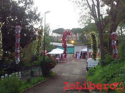 Festa Natale Cinodromo 16dic12 (6)