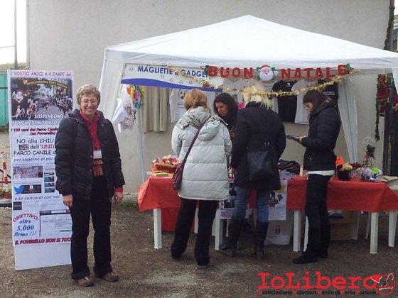 Festa Natale Cinodromo 16dic12 (9)