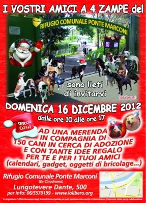 tn_VOLANTINO-A5-festa-cinodromo-3-copy-287x400