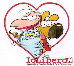 IoLibero21