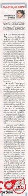 tn_La Repubblica 27-3-13b