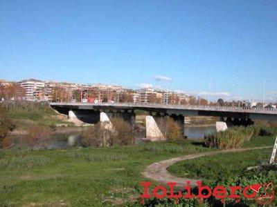 20130719_ponte-marconi