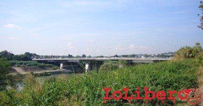 ponte-marconi