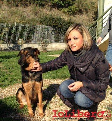 Cesare (5)(1)