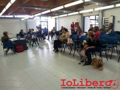 OpenMuratella10nov13 (9)