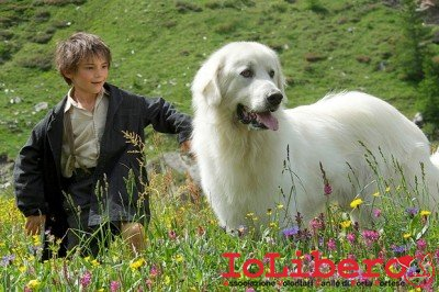 Belle-Sebastien-locandina-italiana-e-foto-del-film-live-action-nei-cinema-dal-30-gennaio-19