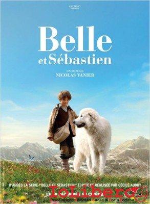 belle-e-sebastien