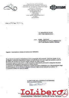 ASL RMD prot. 46642_Pagina_1