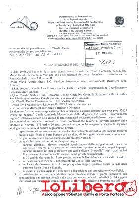 ASL RMD prot. 46642_Pagina_2