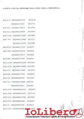 ASL RMD prot. 46642_Pagina_4