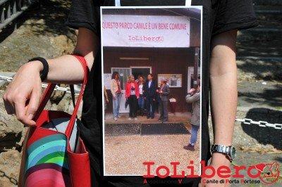 manifestazione10maggio14_0009