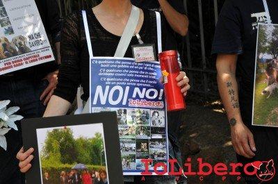 manifestazione10maggio14_0020