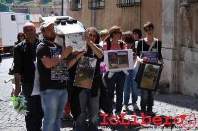 manifestazione10maggio14_0027
