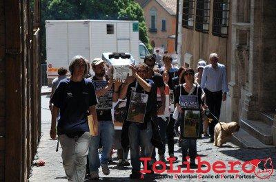 manifestazione10maggio14_0031