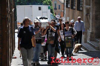 manifestazione10maggio14_0032