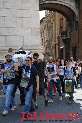 manifestazione10maggio14_0039