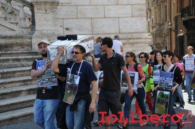 manifestazione10maggio14_0040