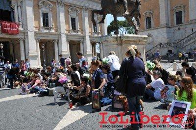 manifestazione10maggio14_0066