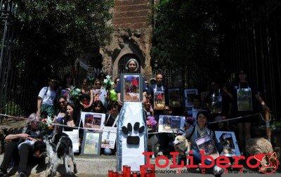 manifestazione10maggio14_0096