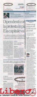 tn_7-5-14-Repubblica-Gattare e Rifugi senza piu aiuti