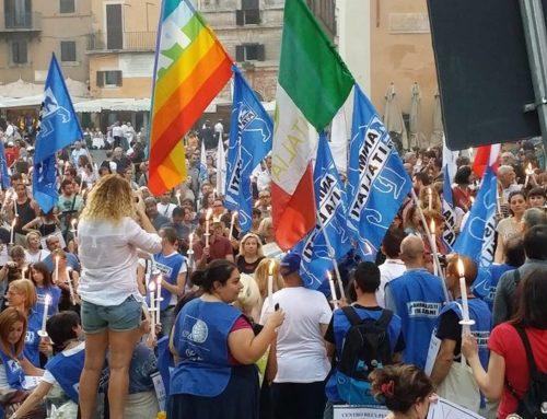 Ancora a rischio deportazione gli animali di Roma Capitale?