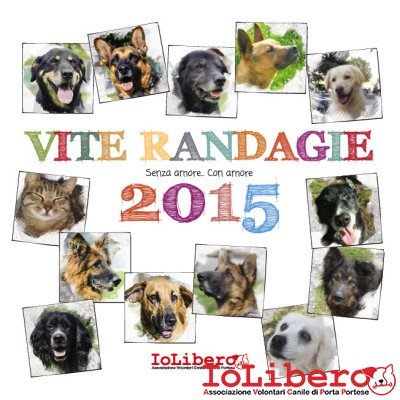 Calendario_IoLibero2015_COP
