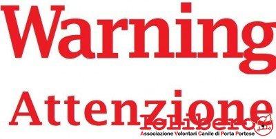 warning8-400x20231