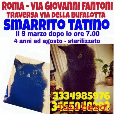 facebook_1457682793314 (1)